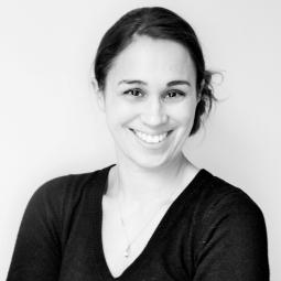 Marie-Noëlle Bessette monOsteo.com