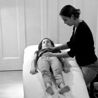Traitement d'ostéopathie monOsteo.com